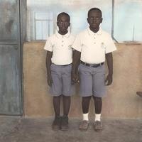 http://www.leahgordon.co.uk/files/gimgs/th-26_School_Uniform_09.jpg
