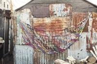 https://www.leahgordon.co.uk:443/files/gimgs/th-31_Diedrick_Brackens_Ghetto_Biennale_2013-44.jpg