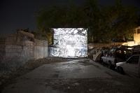 https://www.leahgordon.co.uk:443/files/gimgs/th-31_Ghetto_Biennale_2013-2.jpg