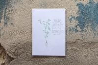 https://www.leahgordon.co.uk:443/files/gimgs/th-31_Ghetto_Biennale_2013-36.jpg