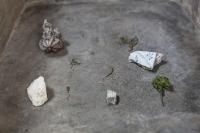 https://www.leahgordon.co.uk:443/files/gimgs/th-31_Ghetto_Biennale_2013-51.jpg