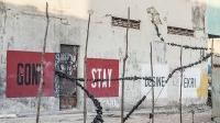 https://www.leahgordon.co.uk:443/files/gimgs/th-31_Joseph_Winter_Ghetto_Biennale_2013-30.jpg