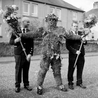 https://www.leahgordon.co.uk:443/files/gimgs/th-35_traditions21.jpg
