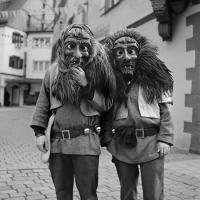 https://www.leahgordon.co.uk:443/files/gimgs/th-36_X_Germany_20_v1.jpg